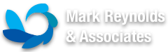 Mark Reynolds & Associates
